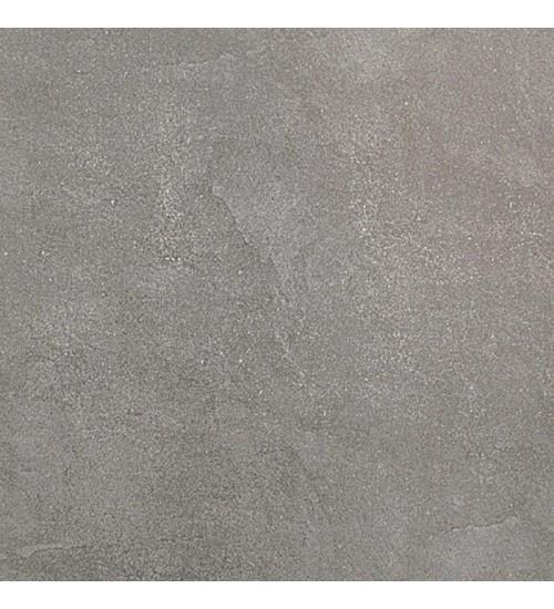 Porcelanato nevada gris esmaltado mate 60x60 - Piso porcelanico esmaltado ...