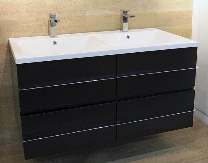 Muebles Para Baño Castel:mueble para baño mallorca 120 teka mueble de 120 x 550 x 630 color