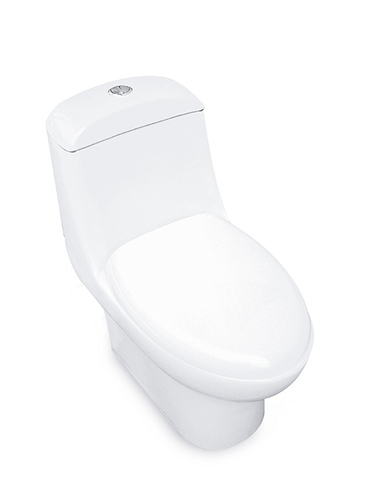 Muebles Para Baño Castel:mueble de baño w c nemesis blanco agregar a la lista de deseos