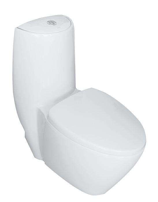 Muebles Para Baño Castel:mueble de baño w c atenea blanco agregar a la lista de deseos