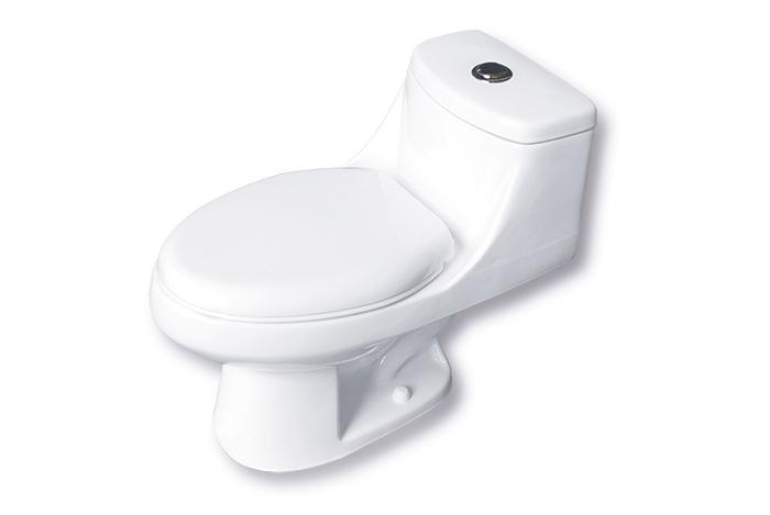 Muebles Para Baño Castel:mueble de baño w c venus blanco agregar a la lista de deseos comparar