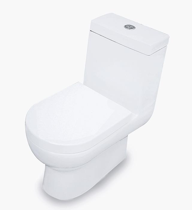 Muebles Para Baño Castel:mueble de baño w c hermes blanco agregar a la lista de deseos