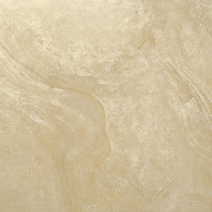 Porcel nico marmoleado for Marmol color arena